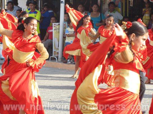San Clemente Parade 9.7.2012 040