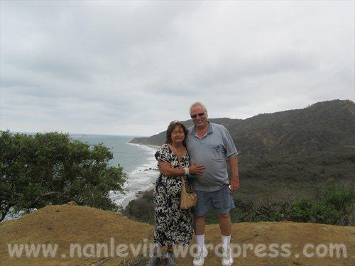 Down the Coast 10.23.2012 047