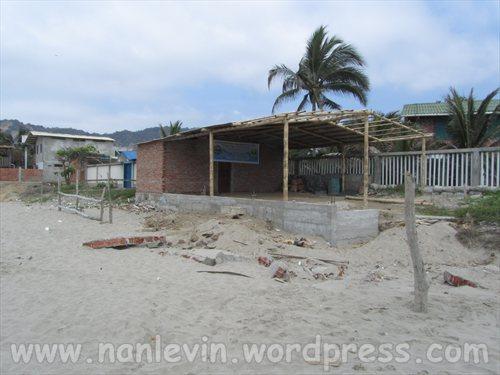San Clemente 12.5.2012 009