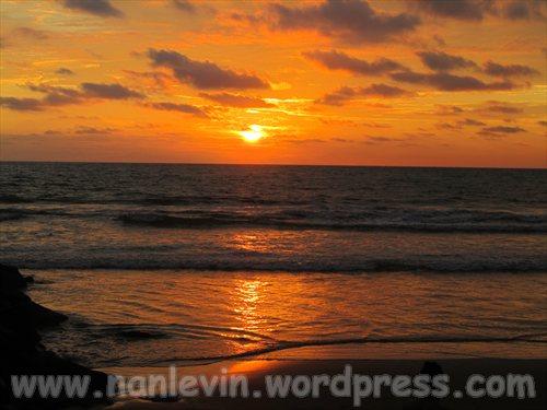 San Clemente 5.8.2012 050