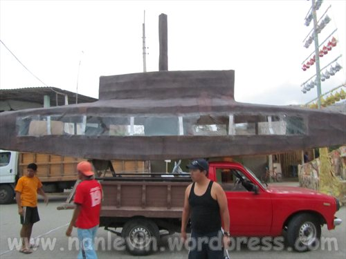 San Clemente 12.31.2012 010