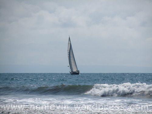 San Clemente 2.13.2013 022
