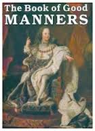 manners 3