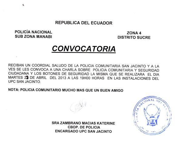 policia san clemente (2)