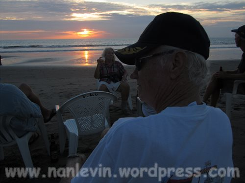 San Clemente 4.20.2013 013