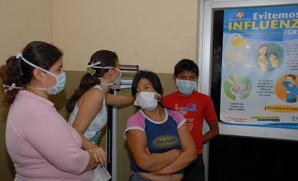 20130730102108_la-gripe-ah1n1-ya-cobra-11-vidas-en_tn1