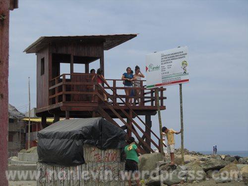 San Clemente 4.8.2014 106