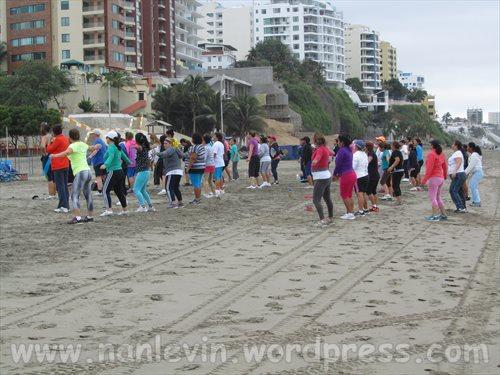San Clemente 9.20.2014 007