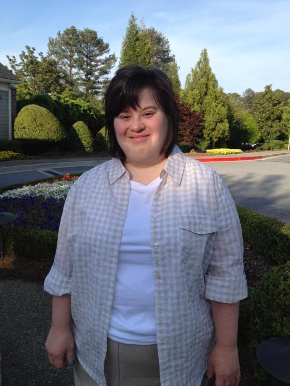 Lori Ann 4.2012