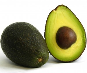 AVOCADO-hass-300x250